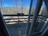4482 Schuss Mountain Road - Photo 41