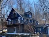4482 Schuss Mountain Road - Photo 7