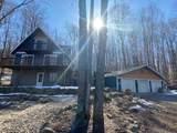4482 Schuss Mountain Road - Photo 8