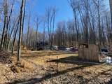 4482 Schuss Mountain Road - Photo 9