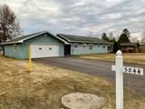 5844 Bellchase Drive - Photo 1