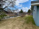 5844 Bellchase Drive - Photo 6