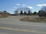 582 Miller Road - Photo 1