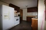 951 Rogers Avenue - Photo 14