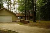 5159 Pine Grove Drive - Photo 1