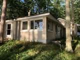 5159 Pine Grove Drive - Photo 15