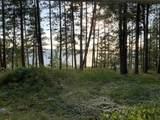 5159 Pine Grove Drive - Photo 18