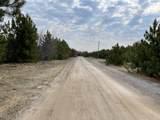 7383 Nowak Road - Photo 41