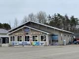 8036 Clare Avenue - Photo 1