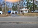 3279 Reserve Road - Photo 1