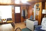 6390 Houghton Lake Drive - Photo 14