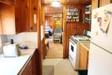 6390 Houghton Lake Drive - Photo 15