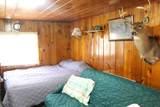 6390 Houghton Lake Drive - Photo 16