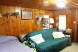 6390 Houghton Lake Drive - Photo 17