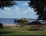 6390 Houghton Lake Drive - Photo 22