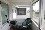 6390 Houghton Lake Drive - Photo 6