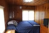 6390 Houghton Lake Drive - Photo 9
