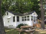 10285 Lakeview Road - Photo 2