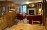 10285 Lakeview Road - Photo 7
