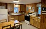 10285 Lakeview Road - Photo 9