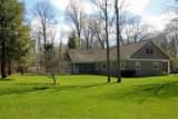 2375 Bellewood Drive - Photo 3