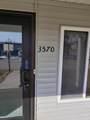 3570 Veterans Drive - Photo 20