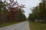 4790 Tote Road - Photo 4