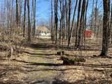 11477 Woodland Avenue - Photo 6