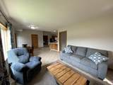 6249 Pine Point Road - Photo 10