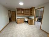6249 Pine Point Road - Photo 11