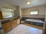 6249 Pine Point Road - Photo 12