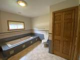 6249 Pine Point Road - Photo 13