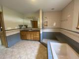6249 Pine Point Road - Photo 15