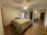 6249 Pine Point Road - Photo 17