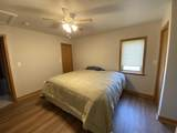 6249 Pine Point Road - Photo 18