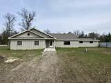 6249 Pine Point Road - Photo 2