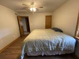 6249 Pine Point Road - Photo 21