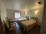 6249 Pine Point Road - Photo 24
