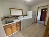 6249 Pine Point Road - Photo 26