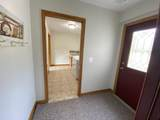 6249 Pine Point Road - Photo 27