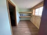 6249 Pine Point Road - Photo 28