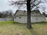 6249 Pine Point Road - Photo 3