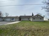 6249 Pine Point Road - Photo 4