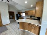 6249 Pine Point Road - Photo 5