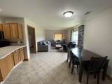 6249 Pine Point Road - Photo 8