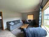6249 Pine Point Road - Photo 9