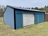4280 Corunna Drive - Photo 6