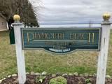 371 Plymouth Beach Drive - Photo 6