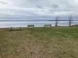371 Plymouth Beach Drive - Photo 7