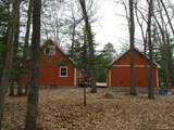6433 Clearbrook Drive - Photo 3